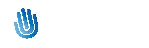 Houvast Gemert – Bakel Logo